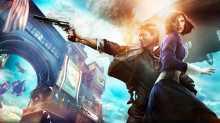 Инсайдер: новая BioShock может стать эксклюзивом PlayStation