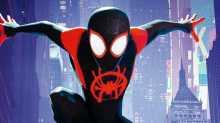 На PS5 выйдет игра про «Человека-паука: Через вселенные»