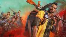 Целый ворох новых подробностей о Far Cry 6