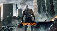 Сценаристы экранизации The Division написали черновик сценария