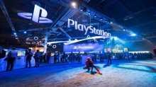 Продолжительность июльской презентации PlayStation составит 90 минут
