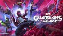 Разработчики Guardians of the Galaxy раскрыли детали игры