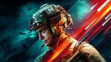 В Battlefield 2042 появятся карты из предыдущих частей