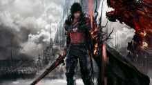 Демонстрацию игрового процесса Final Fantasy XVI в ближайшее время ждать не стоит