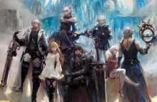 Все цифровые версии Final Fantasy XIV проданы