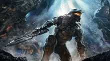 Bungie готовит кроссовер Destiny 2 и Halo