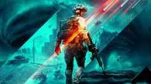 Режим Hazard Zone из Battlefield 2042 - это смесь Hunt Showdown и Escape from Tarkov