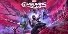 Появились новые подробности Guardians of the Galaxy