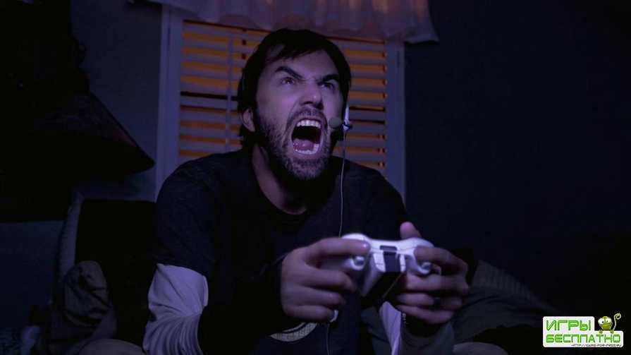 Геймеры назвали самые ненавистные игровые компании