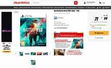 Battlefield 2042 спешит в бета-тест