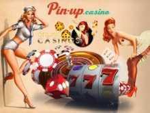 Крутые игры на андроид в казино ПинАп