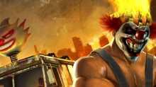 Дэвид Яффе рассказал о новой игре для PlayStation