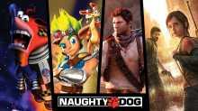 PlayStation Showcase посетят сами Naughty Dog