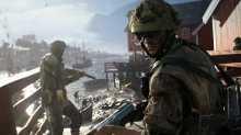 Владельцы PlayStation и Xbox могут купить подписку EA Play за 89 рублей