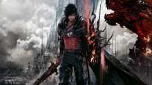 С разработкой Final Fantasy XVI все хорошо - Наоки Ёсида рассказал, что осталось доделать по игре